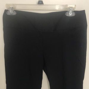 Express publicist trousers